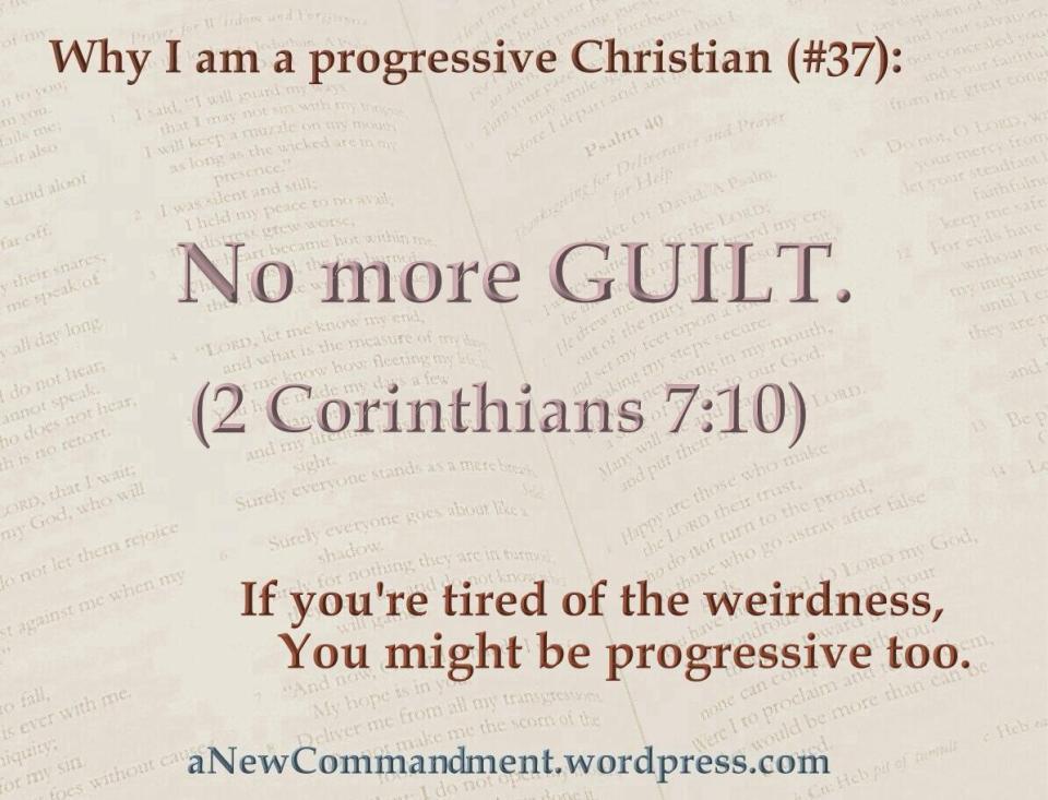Progressive 37